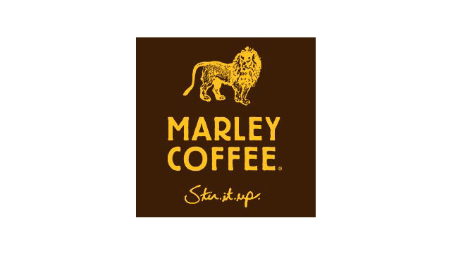 Marley Coffee Expands Distribution In Five Supermarket Chains