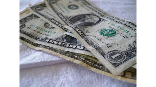 one-dollar-bill_11321546.psd