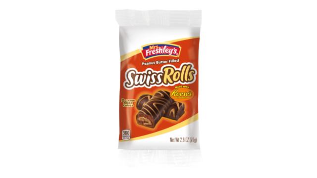 pb-swiss-rolls-two-pack_11322340.psd