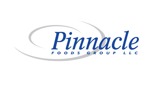 Pinnacle Foods Reports Q4, Full Year 2014 Results