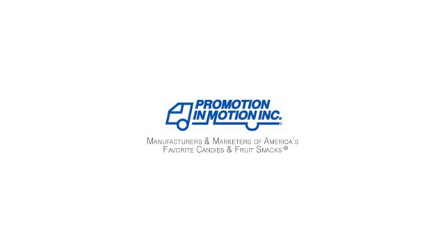 promotion-in-motion-logo_11359196.psd
