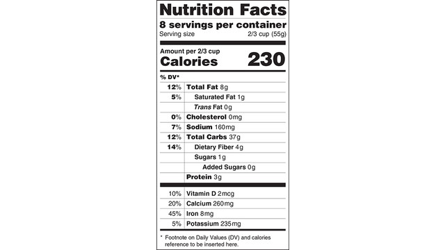 proposed-fda-label_11321569.psd
