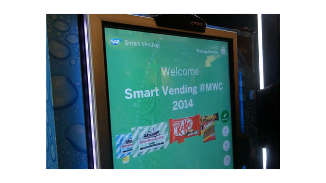 sap-vending-machine_11326222.psd