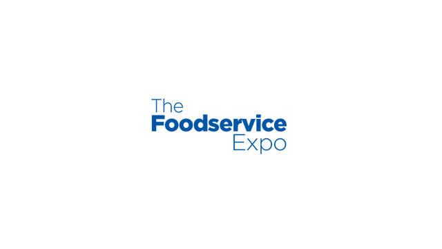 the-foodservice-expo.png
