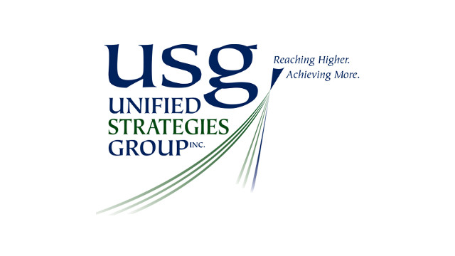 unified-strategy-group-logo_11359831.psd