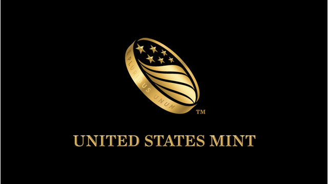 us-mint-logo_11354504.psd