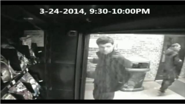 vending-criminals-pennsylvania_11363832.psd