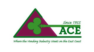 Atlantic Coast Exposition (ACE) Announces Increased Operator Registration, Phase I & II SOLD OUT: Added Booths For Phase III, NEW Features For 2014!