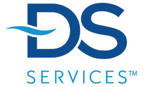 DS Services Holdings, Inc. Reports Third Quarter 2014 And Nine Months Ended September 26, 2014 Financial Results