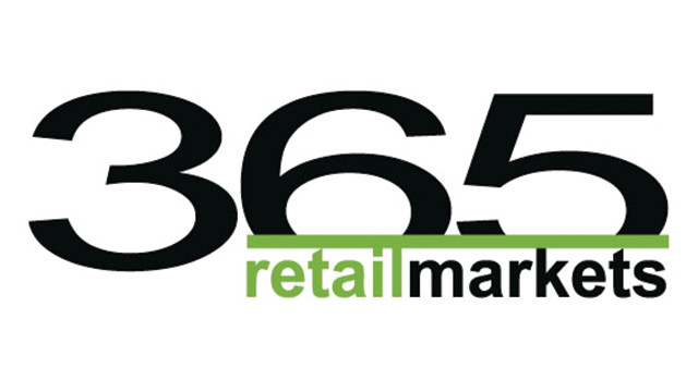 365-big-logo_11355145.psd