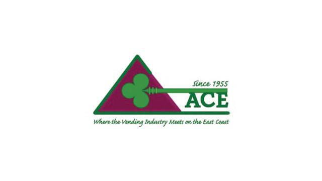 ace-logo_11322278.psd