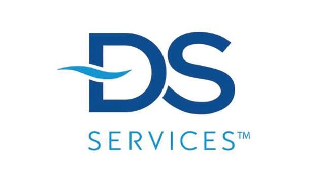 ds-services-logo_11323046.psd