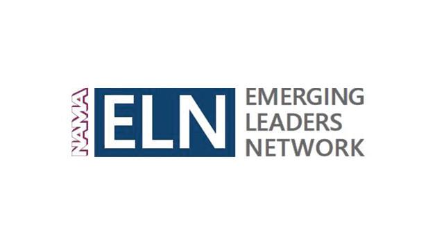 eln-logo_11350897.psd