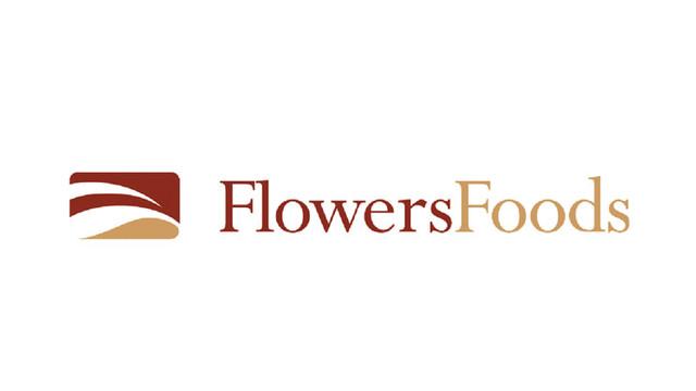 flowerfoodslogo_11324194.psd