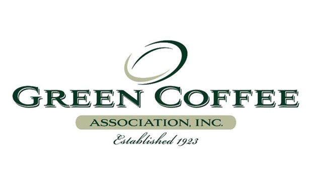 green-coffee-association-_11362688.psd