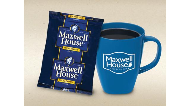 maxwell-house-pod_11333371.psd