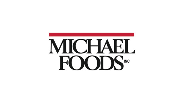 michael-foods-color_11360391.psd