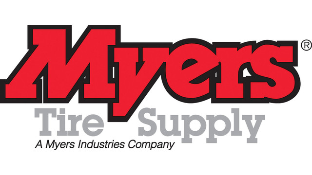 myers-tire-supply_11360388.psd