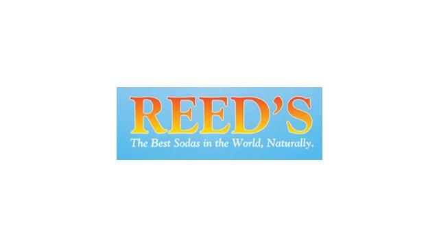 reeds-soda-logo_11361466.psd