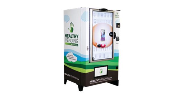 sodexo-human-vending-machine_11355141.psd