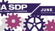 NAMA's SDP To Take Place June 5 To 6 In Las Vegas, Nev.