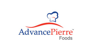 AdvancePierre™ Foods Completes Acquisition Of Better Bakery Manufacturing Assets