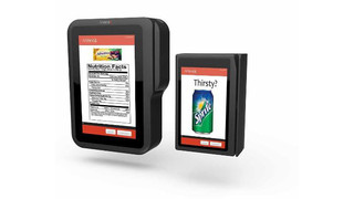 AirVend To Debut New Vending Payment Platforms At OneShow