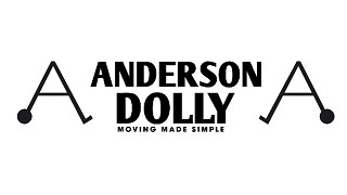 Anderson Dolly