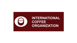 ICO Report: Coffee Market Ends 2014 At Ten Month Low