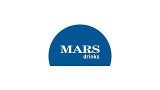 Mars Drinks Brings FLAVIA BARISTA Espresso Brewer To The Workplace
