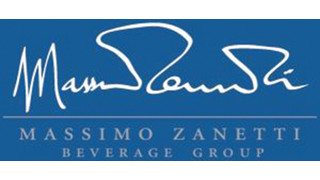 Massimo Zanetti Beverage Group To List Shares