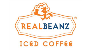 RealBeanz Iced Coffee Hires Former Dr Pepper Snapple Executive As SVP Of Sales