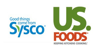 Sysco-US Foods Merger Remains At A Standstill