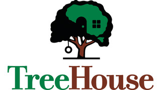 TreeHouse Foods, Inc. Reports Q4 2014 Results