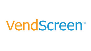 VendScreen Pilot Yields 85 Percent Vend Lift, 9 Month ROI