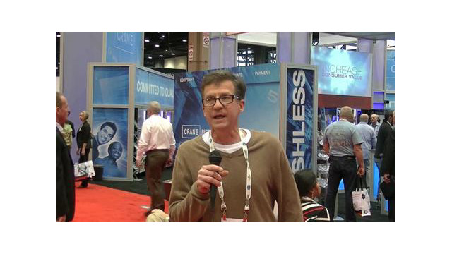 2014 NAMA OneShow Attendee Reflections