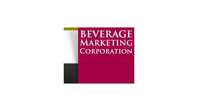 beverage-markating-corp_11364705.psd