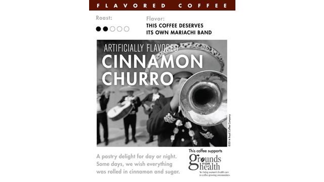 boyds-cinnamonchurro-print_11376246.psd