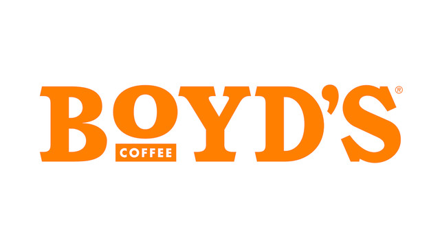 Boyd's Coffee® Partners With Club Coffee For World's First 100 Percent Compostable, Fully Certified Single-Serve Pod