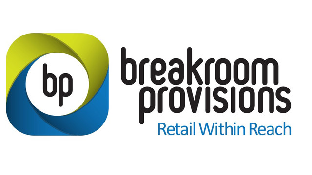 breakroom-provisions-new-logo_11383924.psd