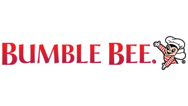 bumble-bee-foods-logo_11416676.psd
