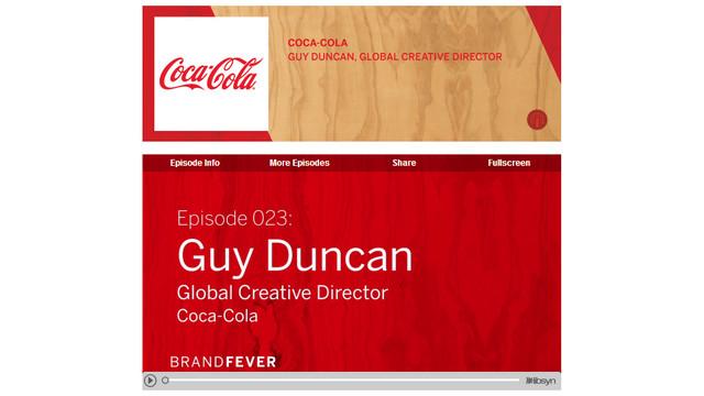 coca-cola-guy-dunca_11368897.psd