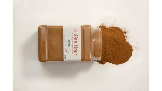 coffee-flour-600-400-70-c1-cen_11407782.psd