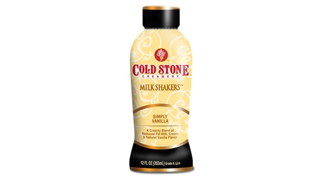 cold-stone-vanilla-shaker_11409974.psd
