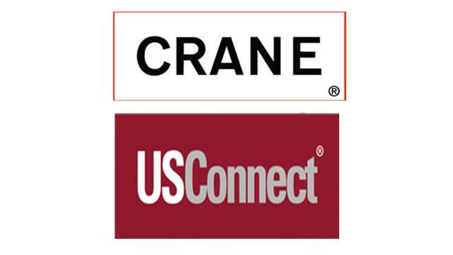 Crane, USConnect Partner To Provide Integrated Cashless Solution, VendMAX To Affiliates