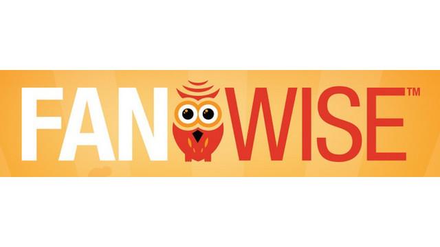 fanwise-logo_11403802.psd