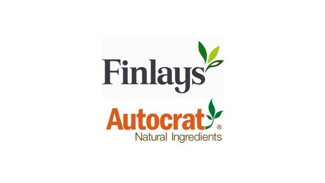 finlays-autocrat_11430428.psd