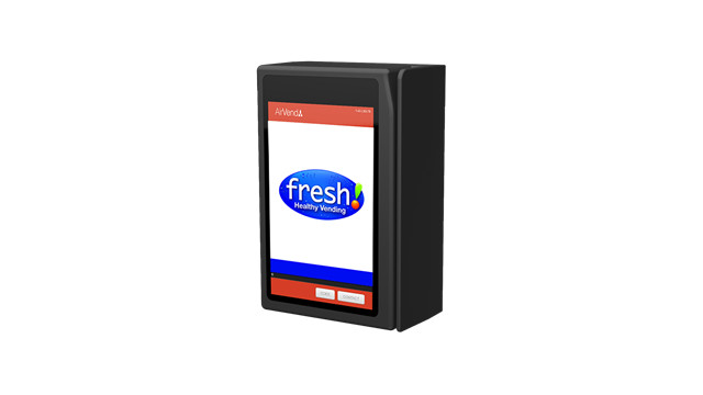 fresh-healthy-and-airvend_11419563.psd