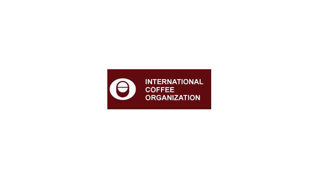 ico-logo_11364722.psd