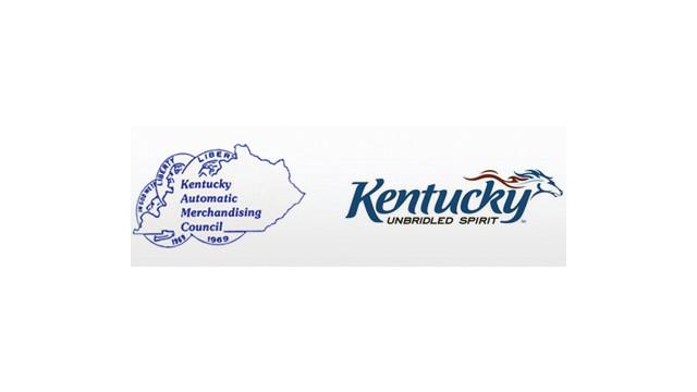 kamc-logo_11423485.psd